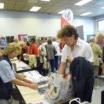 Forum Älterwerden 2014