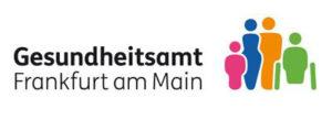 Logo-Gesundheitsamt_Frankfurt_am_Main