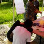 Neuland - Auftakt 12-5-2017 (8)
