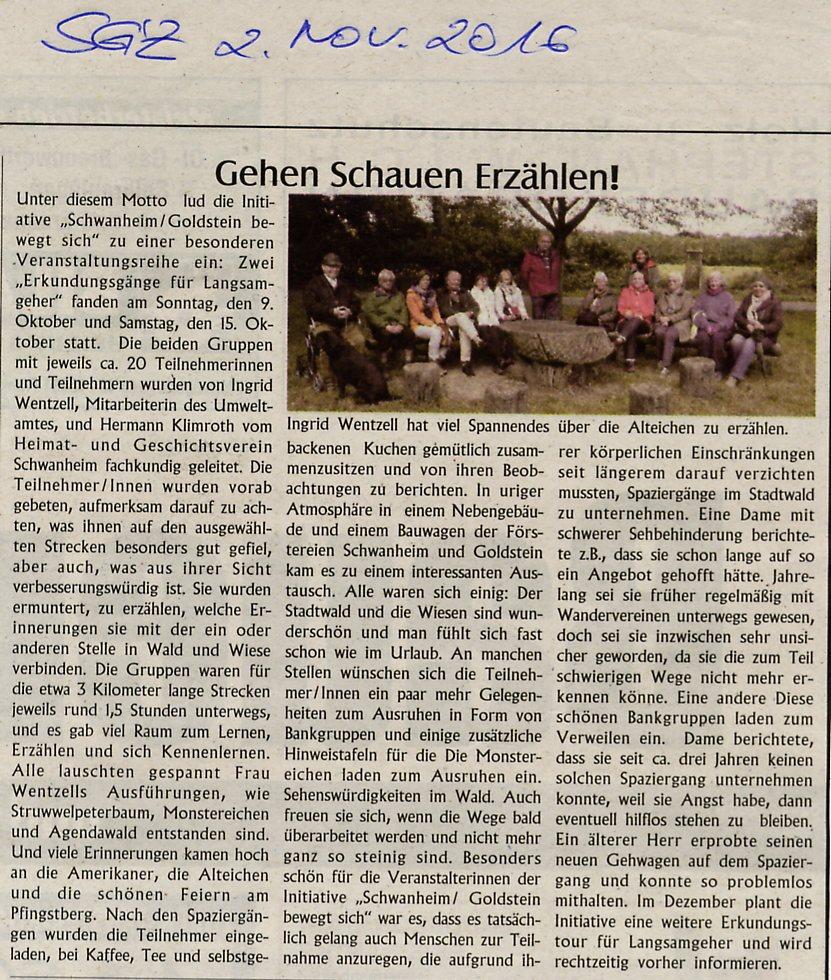hilfenetz caritas frankfurt