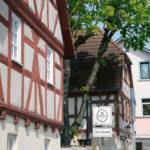 Schwanheim - Alt Schwanheim