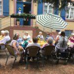 Sommerfest Hofgut 13-7-2018
