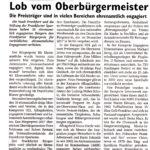 Buergerpreis - Stadtanzeiger 3-8-2017