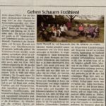 Spaz-fuer-Langsamgeher - SGZ 2-11-2016
