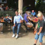 wanderung floers-hochheim 9-9-2018